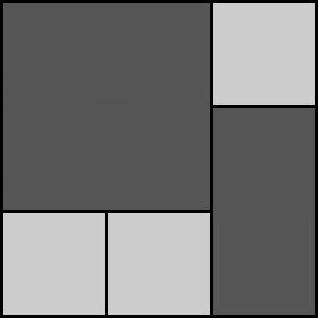File:Html-table-goal.jpg