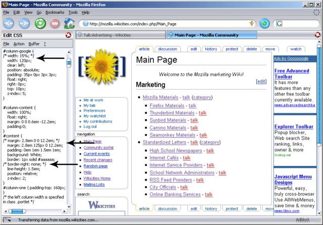 File:Mozwiki-mycss.png