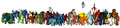 Thumbnail for version as of 20:51, May 23, 2012