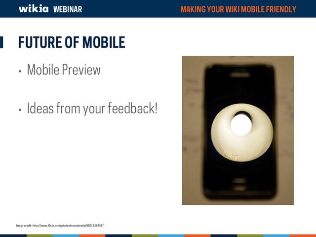 File:Mobile Webinar 2013 Slide33.png