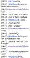 Thumbnail for version as of 00:01, September 8, 2009