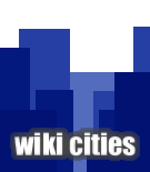 File:Wikicities logo iwnh bright white.png
