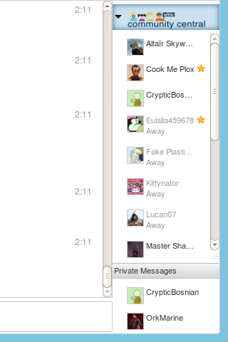 File:Chat PMs - After.png