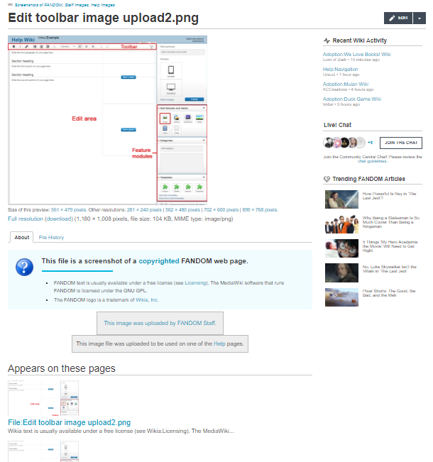 FilePage