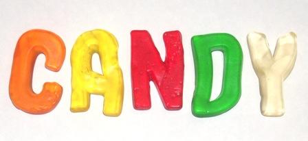 File:Lg candy.jpg