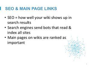 Main page Slide10