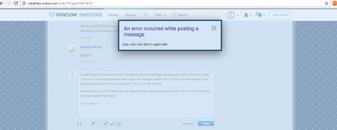 File:Problem.png