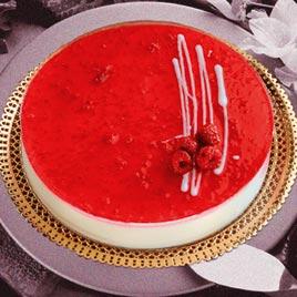 File:Tarta-de-queso1.jpg