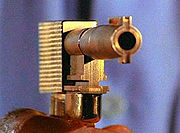 File:The Golden Gun.jpg