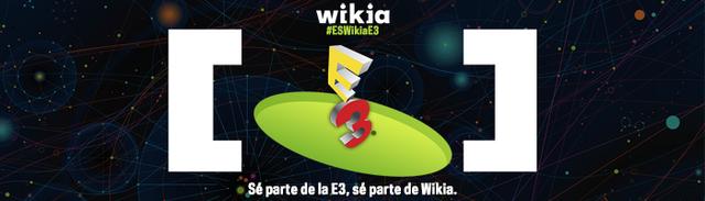 File:Wikia-E3-2016-Header.png