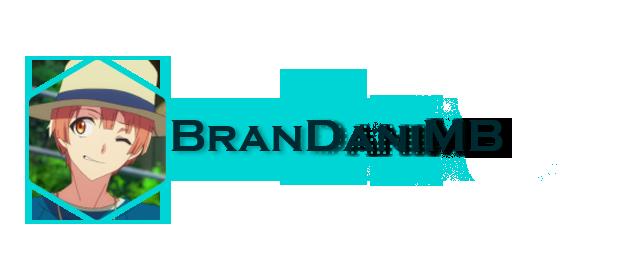 BranDaniMB-badge