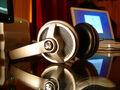 Thumbnail for version as of 16:41, September 22, 2011
