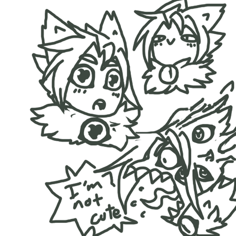File:More Link Faces.png