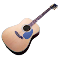 File:AcousticGuitar.png