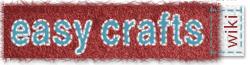 File:EasyCrafts.png