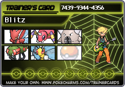 File:Trainercard-Blitz.png
