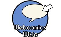 File:Webcomics Wikia.png