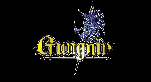 File:Gungnir Main Page.png