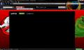 Thumbnail for version as of 19:41, November 13, 2010