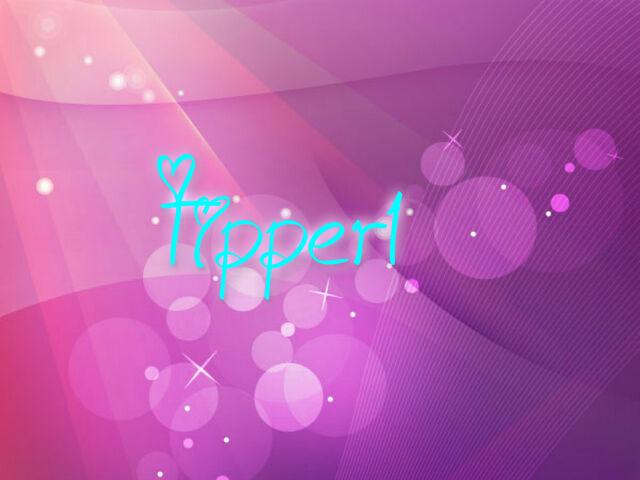 File:Tipper1