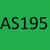 w:c:gameideas:File:AStranger195