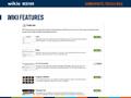 Admin Webinar August 2013 Slide16.png
