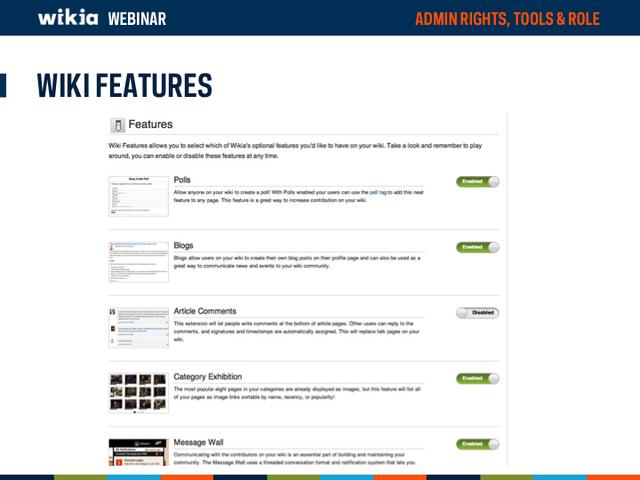 File:Admin Webinar August 2013 Slide16.png