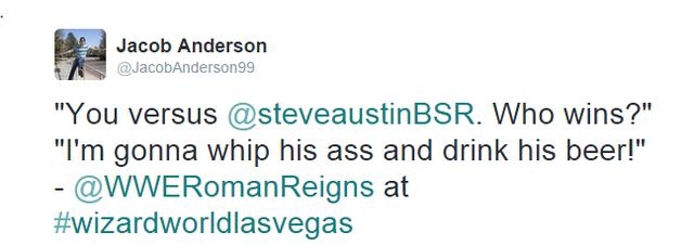 File:Austin.Reigns.png