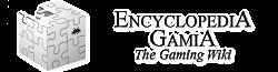 File:EncGam-wordmark.png
