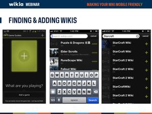Mobile Webinar 2013 Slide12