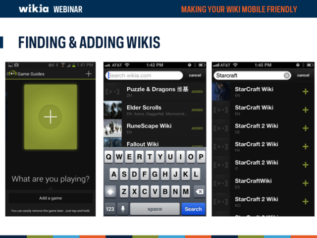 File:Mobile Webinar 2013 Slide12.png