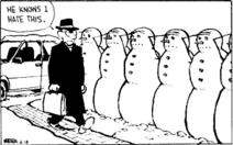 File:Snowman- Soldier Snowmen.png