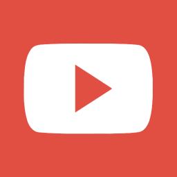 File:Web-Youtube-alt-2-Metro-icon.png