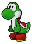 File:Yoshi aus Paper Mario.jpg