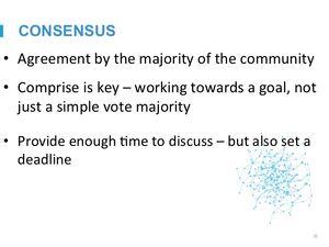 Com Guidelines Slide33