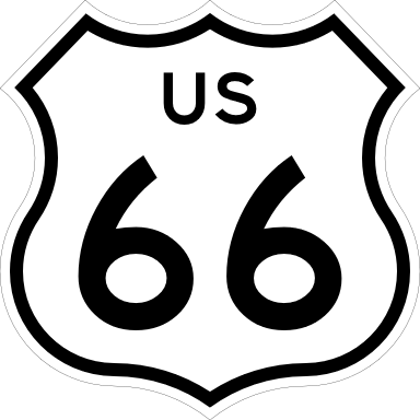 File:Road 66.png