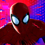 SpiderLucas14Profile