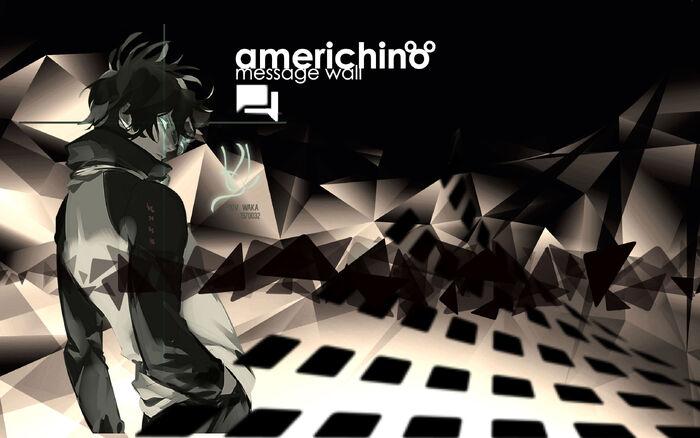 Americhinowallv2