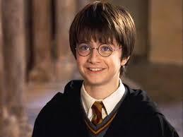 File:Harry.p.jpg