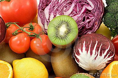 File:Healthy-food-thumb5474899.jpg