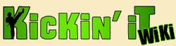 File:KiWiki-wordmark.png