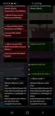 Screenshot 20200722-191523 Samsung Internet
