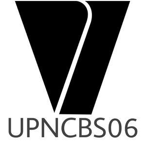UpnCbs06 - Avatar