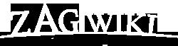 ZAG Wiki invert