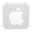 File:Apple-inactive.png