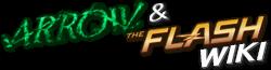 File:ArrowFlashWordmark.png