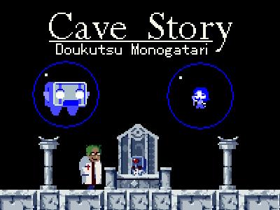 File:CaveStory.png