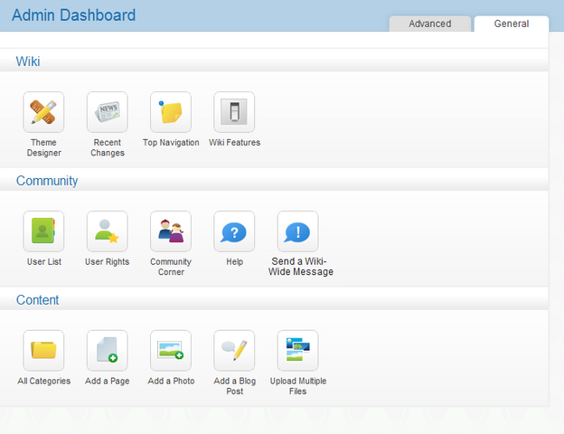 File:DashboardWikiWideMessagesMockUp.png