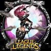 http://leagueoflegends.wikia