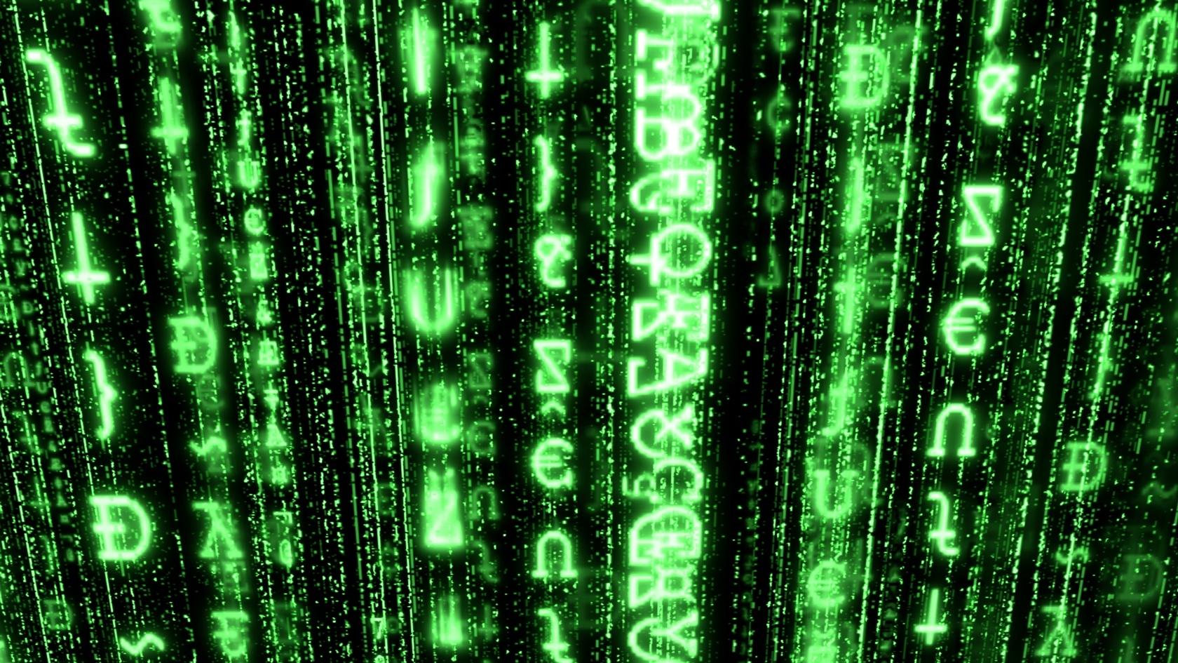 Image Matrix Wallpaper Moving 4jpg Community Central Fandom